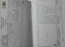 عمارة للبيع التطوير الحضري