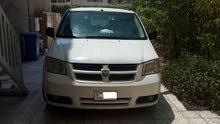Dodge Grand Caravan 2009 - Used