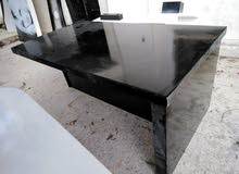 Office Furniture Used for sale in Zarqa