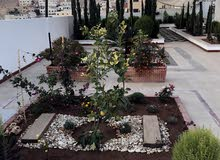 5 rooms  Villa for sale in Zarqa city Graiba