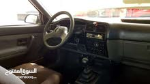 Renault 19 car is available for sale, the car is in Used condition