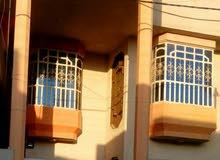 Villa in Basra Yaseen Khrebit for sale