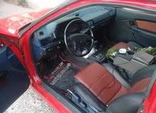 Used condition Mitsubishi Colt 1990 with  km mileage