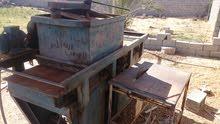 ماكينة نجارة للبيع