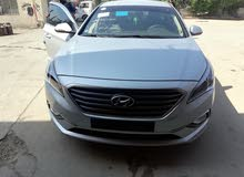 Hyundai Avante for sale in Babylon