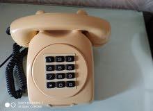 تلفون أزرار اريكسون سويدى اصلى