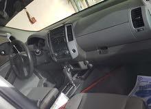 Nissan Xterra car for sale 2011 in Suwaiq city
