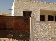 بيت 173م للبيع - ضاحية المدينة شارع الواد