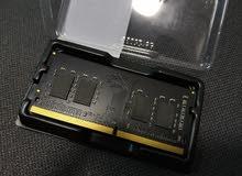 laptop 8gb ram ddr4