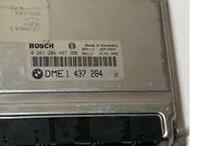 مطلوب كمبيوتر bmw 540 1997 1998