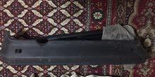 اكصدام امامي وخلفي عربية ماروتي الشكل القديم
