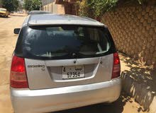 Used 2007 Picanto in Tripoli