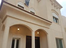 Best property you can find! villa house for sale in Yarmouk neighborhood