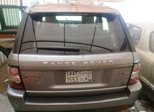 2012 Used Range Rover Sport with Automatic transmission is available for sale