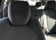 +200,000 km Chevrolet Traverse 2012 for sale