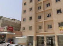Best price 65 sqm apartment for rent in FarwaniyaAbraq Khaitan
