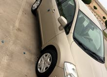 Nissan Tiida 2012 For Sale