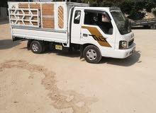 بنجو2002 للبيع 0799132118