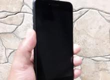 مطلوب شاشاة داخلية الايفون 7بلس