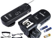 غودوكس تريجر مجموعة اكسسوارات متوافق مع كاميرا رقمية