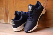 AM shoes