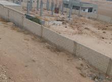 شارع الميه اتستراد الزرقاء عمان  بعد جسر الميه   800 م .خلف سلطة المياه.