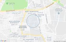 390 م في حي دمشق