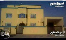 Villa for sale with More rooms - Amerat city Nahdha