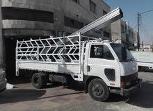 ديانا شصي طويل للنقل أسعار مناسبه للجميع خدمات ترحيل فك نقل تركيب