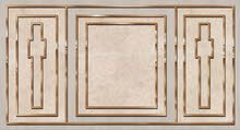 Glass - Mirrors in New condition for sale