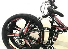 سياكل دراجات هوائية