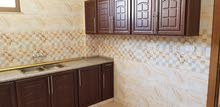 Al Jaish Street apartment for rent with 2 rooms