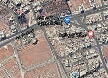 شفابدران مرج الاجرب 500 متر سكن ج عاليه ع شارعين 16 في 16
