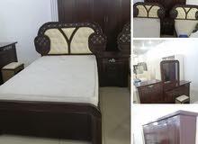غرف نوم من سعر2000 الى2300
