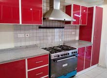 New kitchen  cabinets for  sale and kitchen  mentnis  Call0526124429