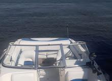 Glastron speed boat 2007 Sx175