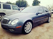 Used 2009 E 350 for sale