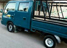 Used 2001 Kia Bongo for sale at best price