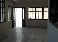 للايجار للمؤسسات/رياض الاطفال شقة ارضية 350 متر