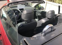 2008 Used Peugeot 207 for sale