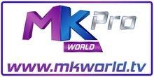 رسيفر MK Pro s6 الجديد