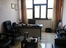 مكاتب تجارية للبيع جبل الحسين دوار فراس
