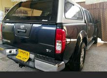 Available for sale! 10,000 - 19,999 km mileage Nissan Frontier 2016