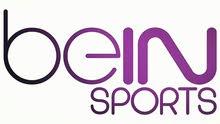 رسيفر واشتراكات bein sports