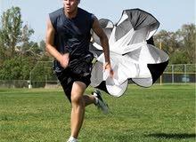 لمحبي رياضه الركض