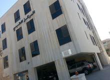 عياده في المركز الطبي للايجار