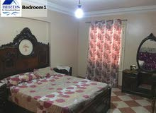 More than 5 apartment for rent - Smoha