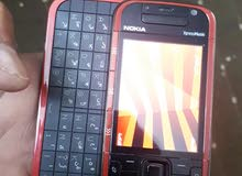 New Nokia  available for sale
