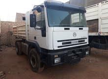 Truck in Sabha is available for sale