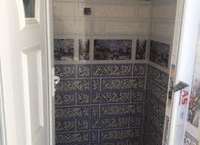 Villa for rent in BasraQibla